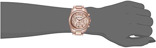 Michael Kors Damen-Uhre MK5263