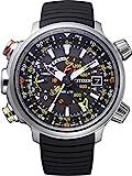 Citizen Diving Watch BN4021-02E