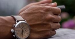 Wozu man einen Chronographen nutzen kann